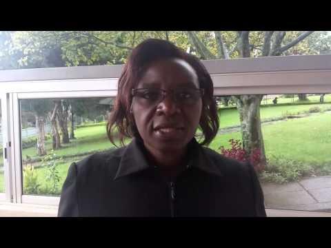 DPP's office rolls out media sensitisation campaign