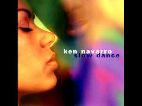 Ken Navarro - Shootin' The Breeze (Slow Dance 2002)