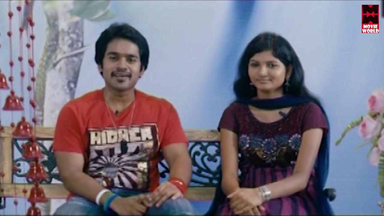 Tamil New Movies 2015 Full Movie | Chokkali | Tamil Full Movie 2015 New Releases [HD]
