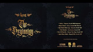 Paisa | KMS: The Beginning | Kronik 969 feat. Kapoor and Harpreet | Latest Hip Hop Songs 2018
