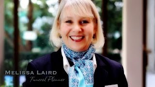 A Day In The Life Of A Funeral Director and Planner