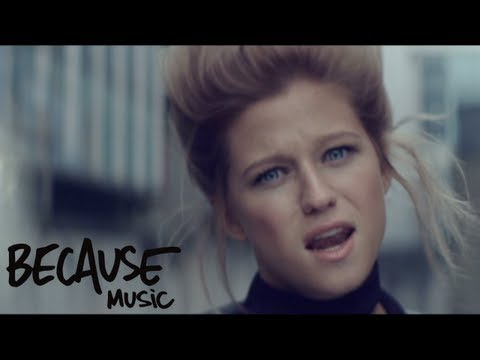 Selah Sue - Raggamuffin (Official Video) Music Videos