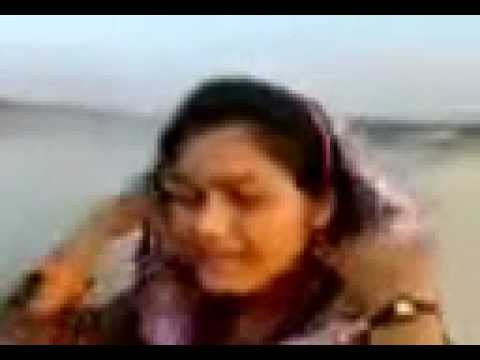 Bangla Magi.mp4 video