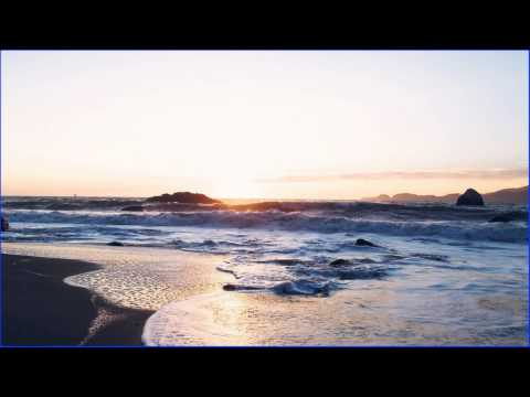 2 ЧАСА Прекрасной музыки Для Релакса, Медитации, СПА и Отдыха