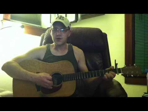 can I Trust You With My Heart Travis Tritt (acoustic Cover By Jason Hicks) video