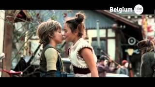 Belgium Film Industry