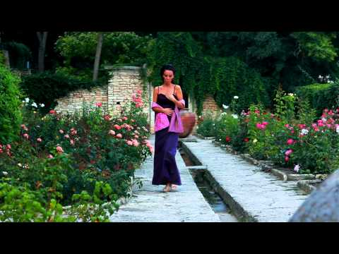 Таня Паскова - Вярвам в любовта