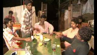 Paari - Pari - Tamil Short Film - Part 1 of 4