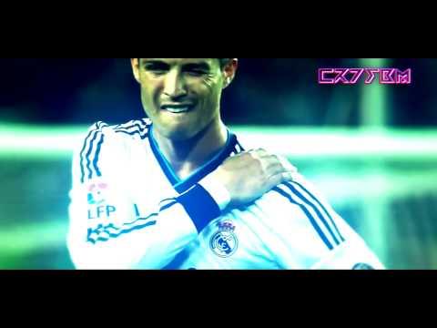 Cristiano Ronaldo || They Won't Bring Me Down ᴴᴰ