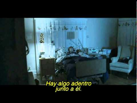 La Noche Del Demonio (insidious) - Trailer Subtitulado video