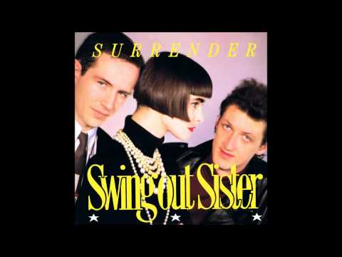 Swing Out Sister - surrender - Stuff Gun Mix video