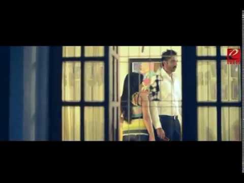 Kawurunda Kauluwa Wahuwe Chamara Weerasinghe Shashika Nisansala New Sinhala Song 2014 video