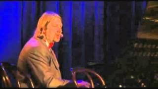 Kabaret Hrabi -- Erotyk Z okazji 49- urodzin TRÓJKI