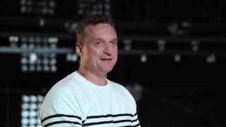 OTO 2017 | Moderátor/-ka TV programov