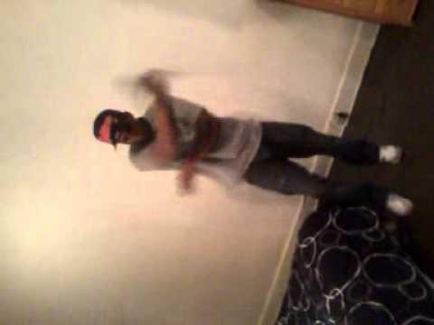 Ronnie Xxx  £•€ video