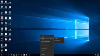 How to get rid of Cortana on Windows 10
