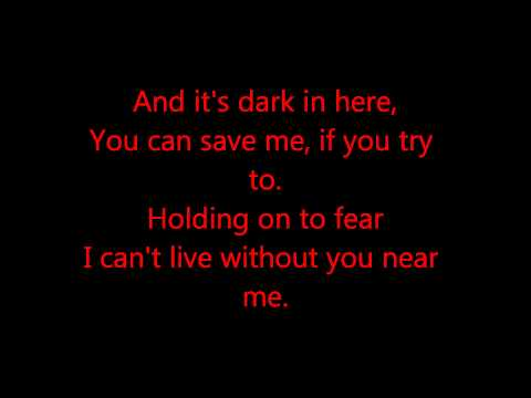 Alien Ant Farm - Dark In Here