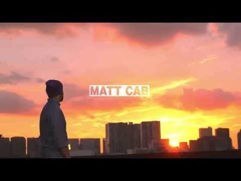 YouTube FanFest With HP Japan Presents Matt Cab