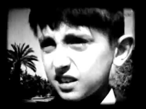 Austin Tv - Ella No Me Conoce