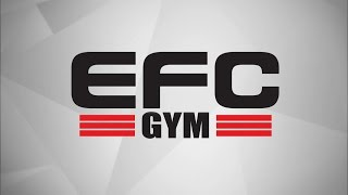 Download Introducing: EFC GYM - Sandton 3Gp Mp4