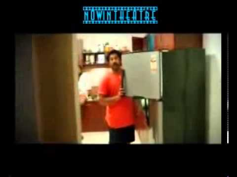 Chettayees Malayalam Movie Official Teaser 1 Hd   Youtube video