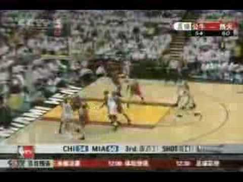 dwyane wade career. Nba Dwyane Wade Career Mix By