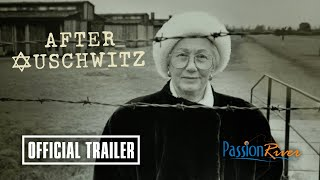 After Auschwitz Official Theatrical Trailer