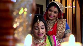Sanskaar - ??????? - 9th April 2014 - Full Episode (HD)