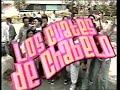 LOS CUATES DE CHABELO 03.mpg