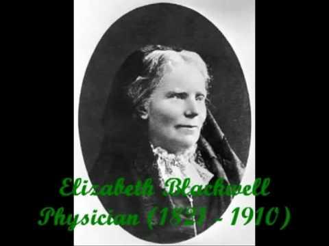Elizabeth Blackwell.wmv