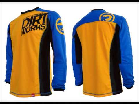 Merida - Sports & Outdoors for sale in Malaysia - Mudah.my