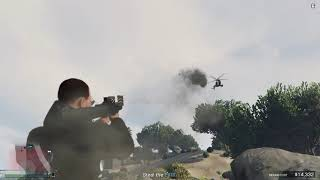 Grand Theft Auto : Vehicle Cargo