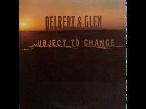 Delbert Mcclinton - Cold November