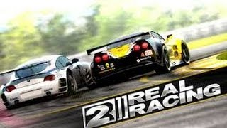download lagu Tutorial De Como Baixar E Instalar Real Racing 2 gratis