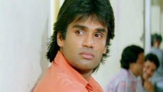 Waqt Hamara Hai - Part 4 Of 10 - Akshay Kumar - Sunil Shetty - Superhit Bollywood Movie