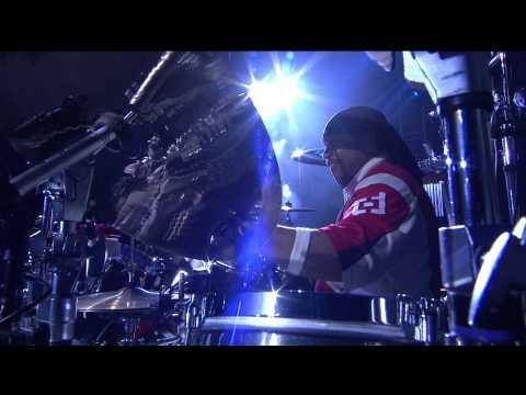 Dave Matthews Band - The Stone