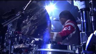 Watch Dave Matthews Band The Stone video