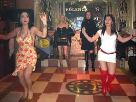 oyun havası oy tımbıllı tımbıllı naciye dansöz oryantal sosyetekaradeniz.com