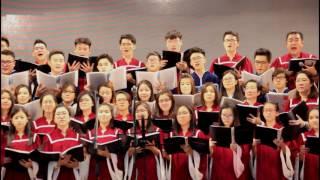download lagu Wm100 - Klang & Subang Choir: The Holy City gratis