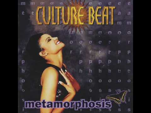 Culture Beat - Pray For Redemption