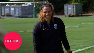 Player Spotlight: Lydia Williams (Seattle Reign FC) | #NWSLonLifetime
