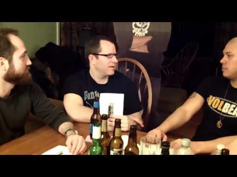 Creighton Fraker AMERICAN IDOL Flotsam And Jetsam 2012 New Video