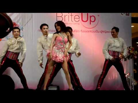 Brite Up Sheila Ki Jawani video