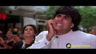 Jumme ke Jumme Ghar Aaya Karo HD 1080