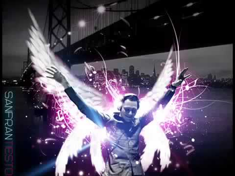 Dj Tiësto - Welcome To Ibiza