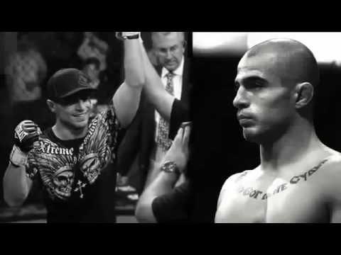★ ARMENIAN Sport ★ MMA Fighters - UFC