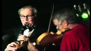 Benny Goodman Legends In Concert