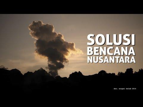 Video Renungan Islam: Bencana Alam Melanda, Taubat Solusinya