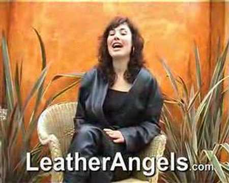 Leatherangels