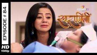 Swaragini - 25th June 2015 - स्वरागिनी - Full Episode (HD)